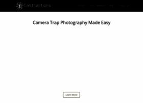 camtraptions.com