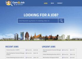 camupjob.com