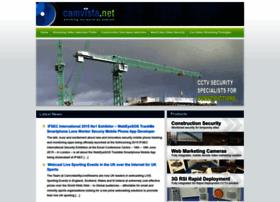 camvista.net
