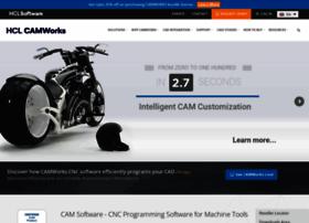 camworks.com