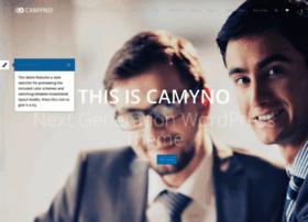 camyno.wpengine.com