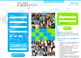 camyoo.com