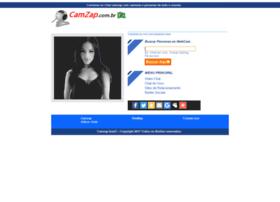 camzap.com.br
