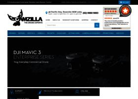 camzilla.com.au