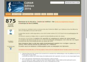 can-an.org