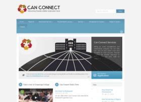 can-connect.ca