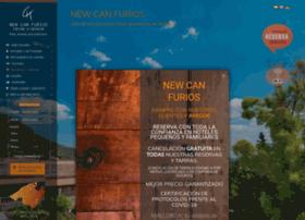 can-furios.com