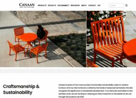 canaansf.com