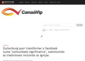 canaavip.com.br