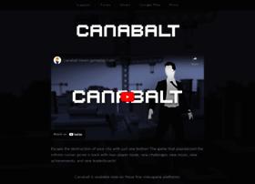 canabalt.com