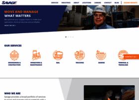 canac.com