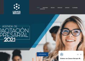 canaco.net