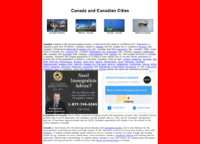canada-city.ca