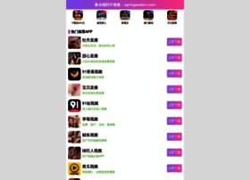canada-insurancequotes.com