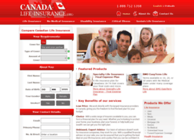 canada-life-insurance.org