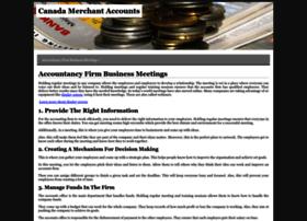 canada-merchant-accounts.com