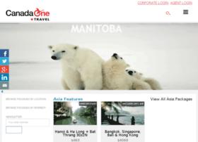 canada-one.com