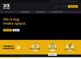 canada-storage.com