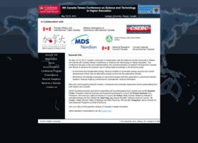 Canada-taiwan.ncf.ca