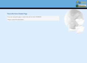 canada-virtual-number.com