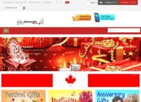 canada.alltimegifts.com