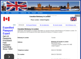 canada.embassy-london.com