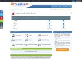 canada.global-free-classified-ads.com