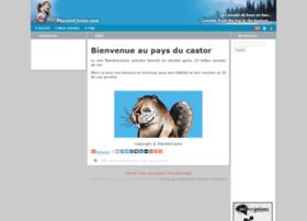 canada.grandquebec.com