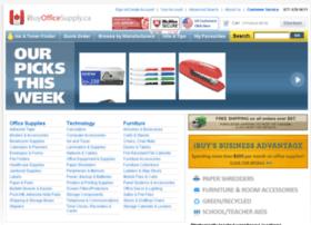 canada.ibuyofficesupply.com