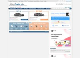 canada.leasetrader.com