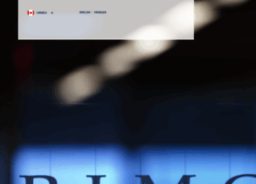 canada.pimco.com