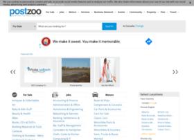 canada.postzoo.com