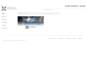canada.seastarsolutions.com