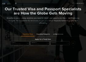 canada.us.visa-info.com