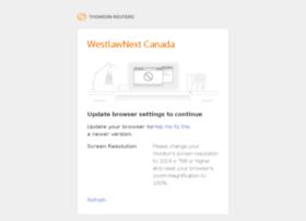 canada.westlaw.com