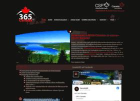canada365.info