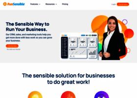 canadabusinessplans.org