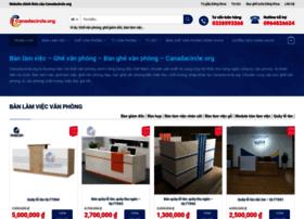 canadacircle.org
