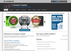 canadacoaster.com
