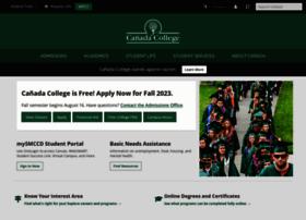 canadacollege.edu
