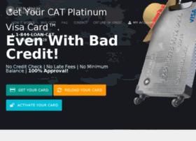 canadacreditcard.ca