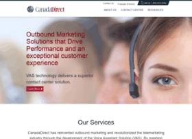 canadadirect.ca