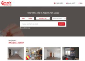 canadaimoveis.com.br