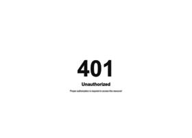 canadajobscenter.com