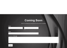 canadaspeedometer.com
