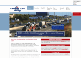 canadatods.interstatelogos.com