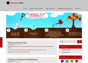 canadatop.com