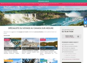 canadaveo.com