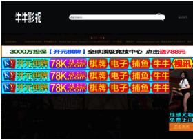 canadawebstudio.com