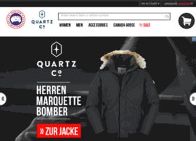 canadian-down-jacket.eu